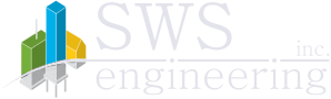 SWS Engineering Inc.